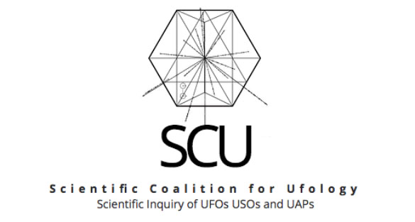 Scientific Study of UFOs to Be Focus of New Organization