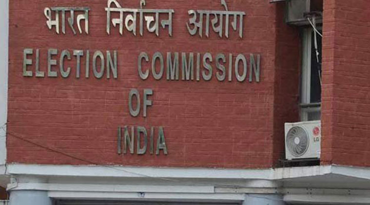 Indian Commission Tells Media Not to Predict Polls Using Astrology