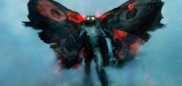 'The Mothman Legacy' Documentary to Debut at Annual Festival