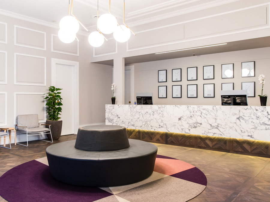 New Astrology Hotel in Sydney Will Cater to Your Zodiac Sign