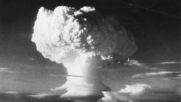 Apocalypse Is 30 Seconds Closer, Say Doomsday Clock Scientists